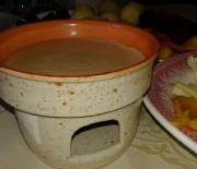 salsa-bagna-cauda-piemontese