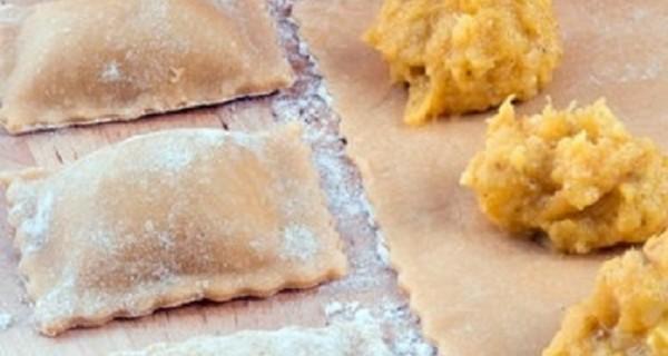 tortelli-ripieni-di-zucca-gialla
