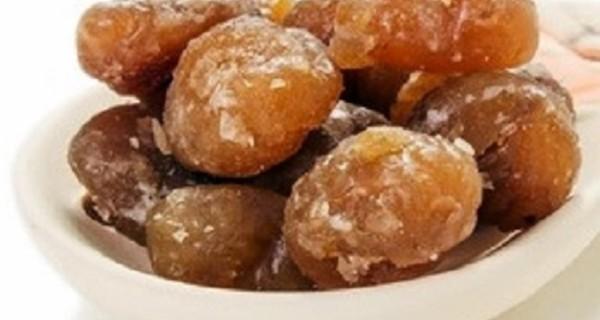 castagne-al-burro-e-miele