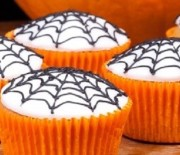 muffin-divertenti-per-halloween