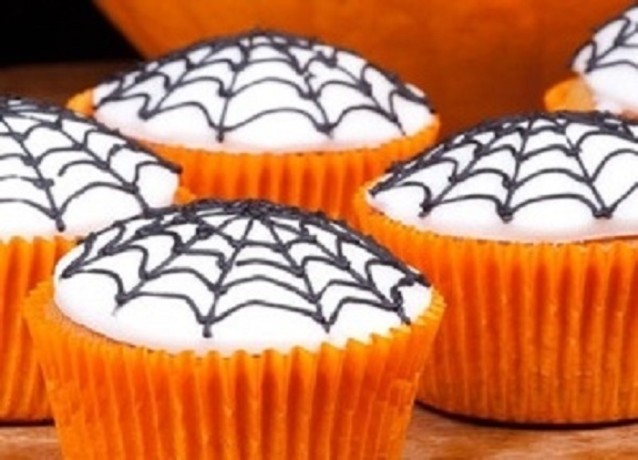 muffin-divertenti-per-halloween