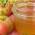 Gelatina di frutta alle mele