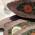 Tasca ripiena alla piemontese (sacocia)