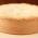 Pan di spagna fatto in casa