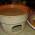 Salsa bagna cauda piemontese